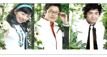 Soulmate / 소울메이트_Kdrama2006