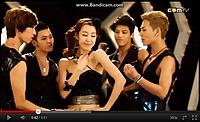 News Kpop 24.11.2011