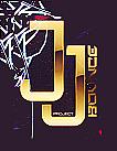 JJ Procject - Bounce