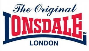 Lonsdale <3