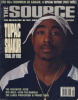 Source 2pac