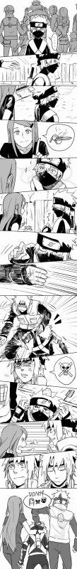 Minato sois pas jaloux