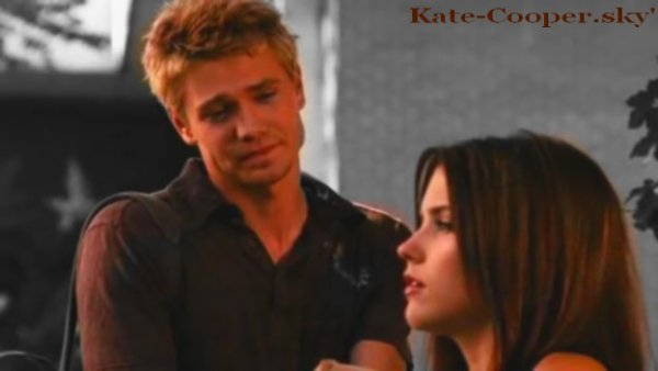 "Chapitre 2             ""He's our best friend""          Episode 2x5"