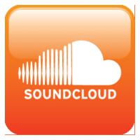 Retrouve Louki Musik sur SoundCloud !