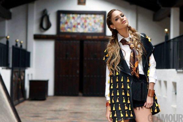 Eiza Gonzalez <3