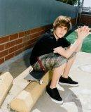 Photo de x---Justin---Bieber---x