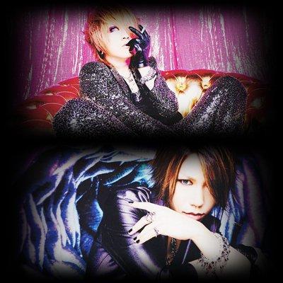Ruki VS Aoi
