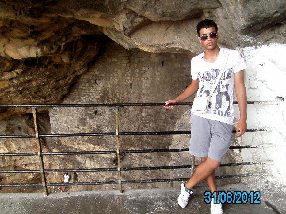 Blog de ahmed-27