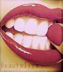 .::. Une bouche plein de vie ? .::.