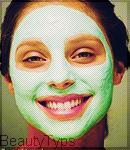 .::. Les masque Naturelle pour le visage .::.