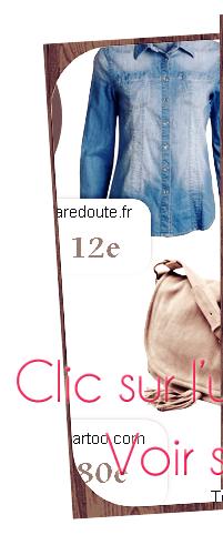 .::. Style Palladium .::.