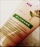 .::. Klorane; quinine .::.