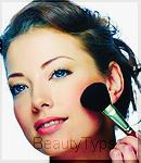 .::. Makeup Simple et rapide .::.