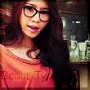 BeautyTyps