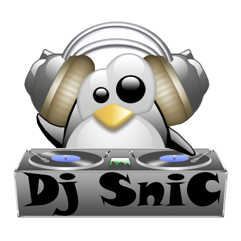 Dj SniC OffiCiel