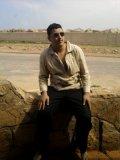 Photo de hoessem