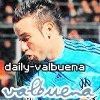 daily-valbuena