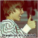 Photo de Dream-or-Irl-JustinB
