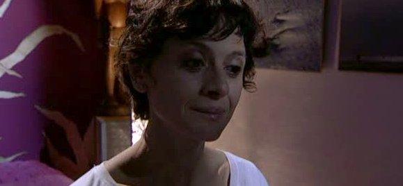 Louise Bordier (par Juliette Croizat) 2898013233_1