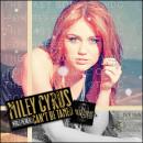 Photo de Miley-Cyrus-Actu23