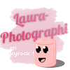 Laura-photographi