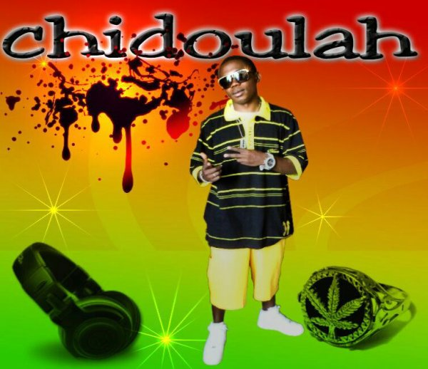 chidoulah