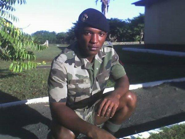 black-mc