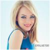 EmilySton