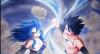 Fanfiction n°2 : Chapitre 13 → Unison Raid Ultime !