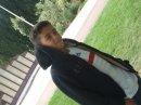 Photo de marokin-tah-sah