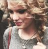 Taylor Swift ~ 22
