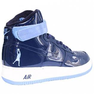 Blog de Air Force 1one °°°AiR FoRcE OnE°°°