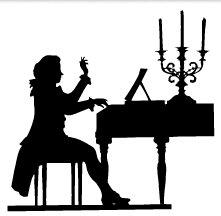 Changements de musik prefere: ...