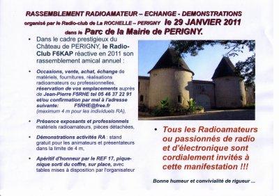 salon de perigny 2011 73 venez nombres