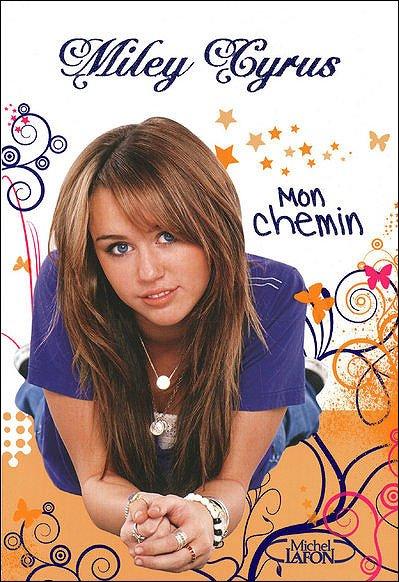 <3 miley cyrus!! elle est née en 23/11/1992 et son signe astro est le sagittaire!!