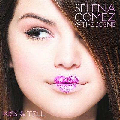 <3 selena gomez!! elle est née en 22/07/1992 et son signe astro est le cancer!!