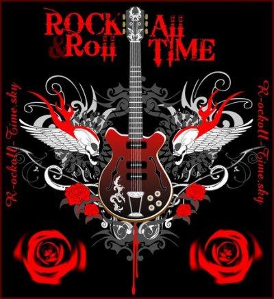 yèèèèèèèèèèy rock!!