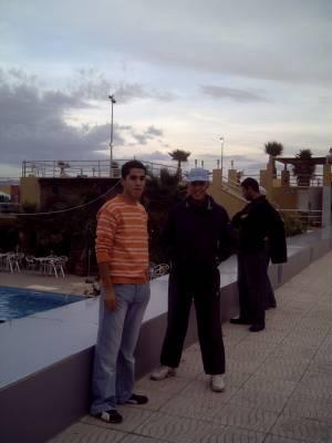 vive le maroc .vive tanger vive asilah vive mafia-tk