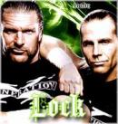 Photo de DX-TheGame-HBK