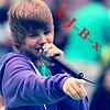 x-Juustin-Bieber-x