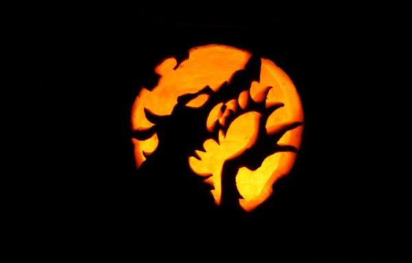 Zombie: D'où viennent les monstres les plus horribles d'Halloween?