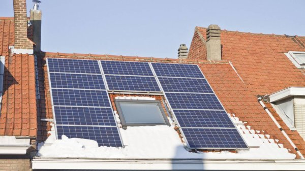 Comment la facture d'électricité des Wallons a failli augmenter de 60 euros par an