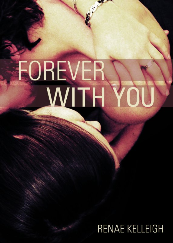 ForeverWithYou