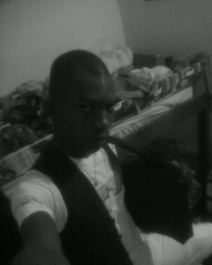 Fr@nck Choco
