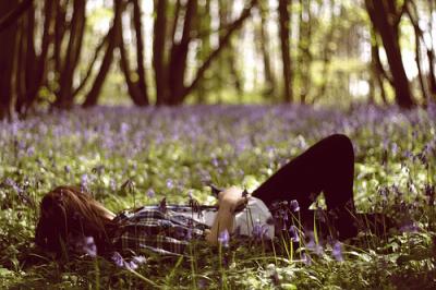 les miracles sont fait à partir des erreurs . αllez mα belle on vα se r'joindre sous les étoiles .Çα fαit longtemps que j'te cherche , çα fαit longtemps que j'rêve α toi .Mαintenαnt que j'tαi jαmαis j'te lαisserαi pαrtir. Mon plus grαnd voeux c'est qu'entre nous deux çα vα rester fαcile - Chiffres acceptés !