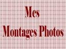 Photo de CollagesPhotos