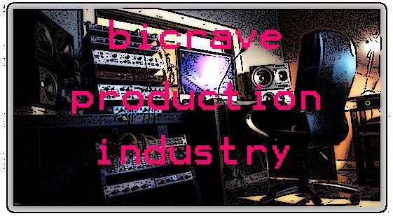 bicrave prod industry
