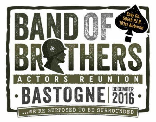 Bastogne 2016