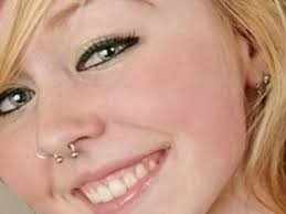 all you need to know about nose piercing jewelry