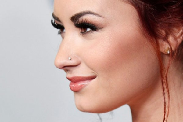 Nosepiercing S Articles Tagged Nose Piercing Page 5